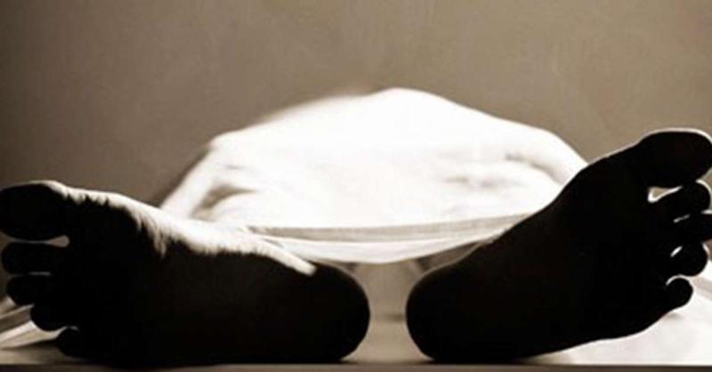 फरीदाबाद : 10 दिनों से लापता थी युवती, यमुना के किनारे हुआ शव बरामद