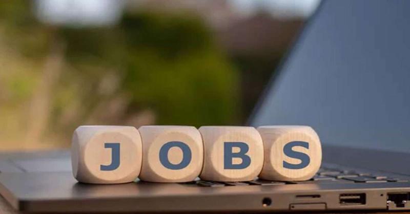 नई नौकरियां सृजित करने में भारत चौथे स्थान पर