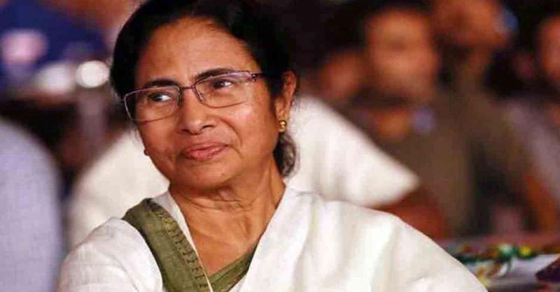 प्रधानमंत्री से मुलाकात में पश्चिम बंगाल से जुडे मुद्दों पर बात करेंगे : ममता बनर्जी
