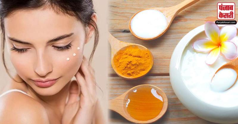 दमकती त्वचा का खजाना छिपा है चावल के आटे में, जानें कैसे करें इसका इस्तेमाल