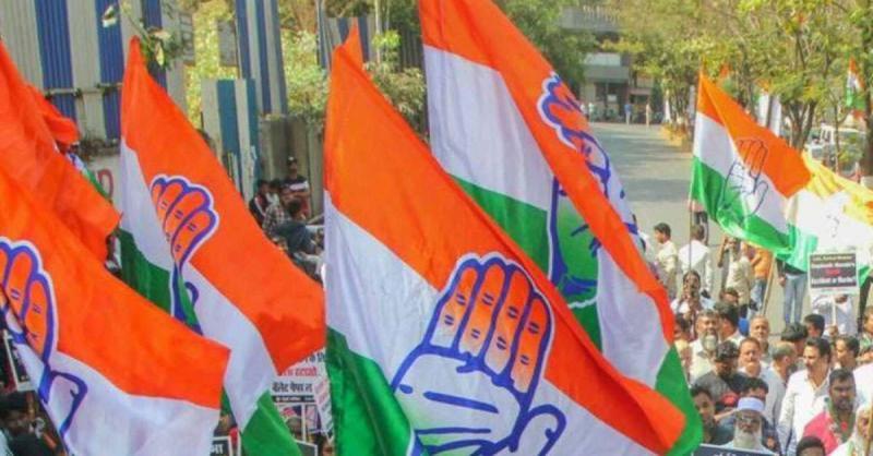 चिन्मयानंद केस: कांग्रेस की न्याय यात्रा को झटका, नहीं मिली इजाजत