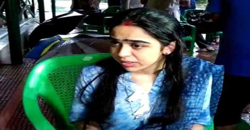बिहार: 'हाई वोल्टेज ड्रामा' के बाद लालू की बहू को मिली घर में 'एन्ट्री'