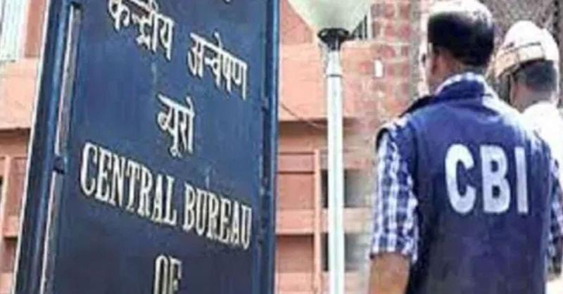 उन्नाव सामूहिक दुष्कर्म मामले में CBI ने दिल्ली की अदालत में आरोपपत्र दाखिल किया