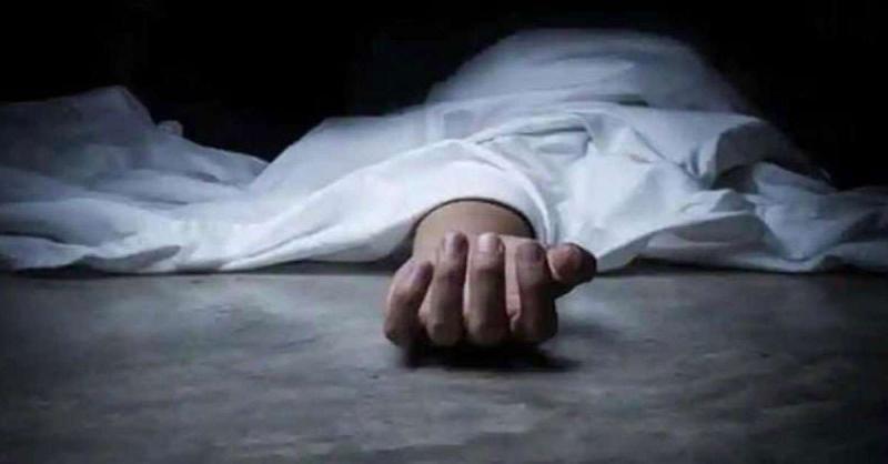 बिहार : फसल की रखवाली कर रहे किसान की पीट-पीट कर हत्या