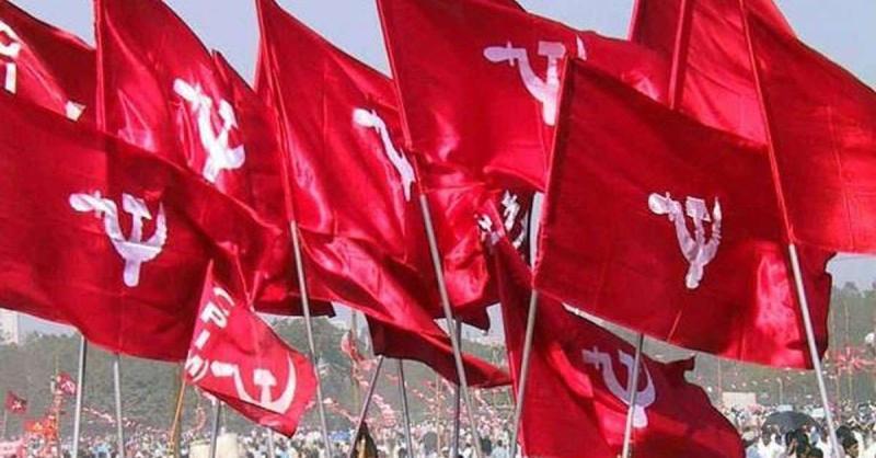 बिहार उपचुनाव में वाम दलों की एकता तार-तार !