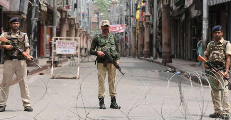 कश्मीर में यात्रा प्रतिबंध हटने के बाद बंगाली यात्रा करने को हुए उत्साहित