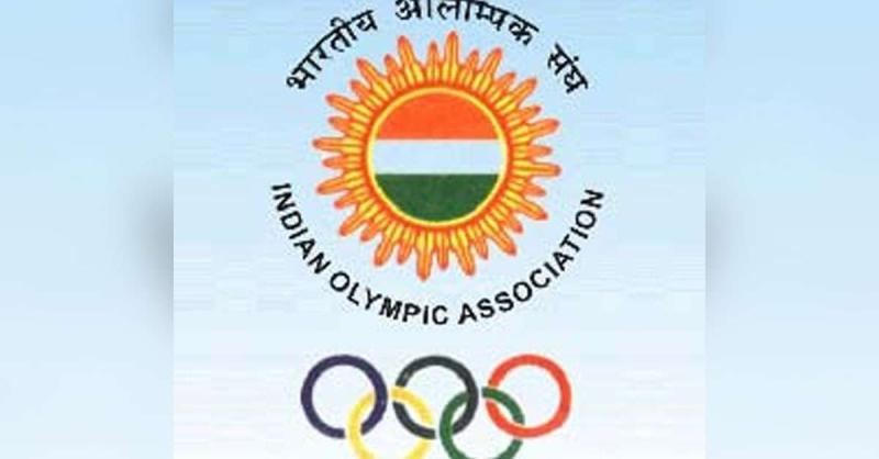 भारतीय ओलंपिक संघ प्रमुख ने एफआईजी से कहा, जीएफआई अध्यक्ष के पास जिम्नास्टिक के लिए समय नहीं