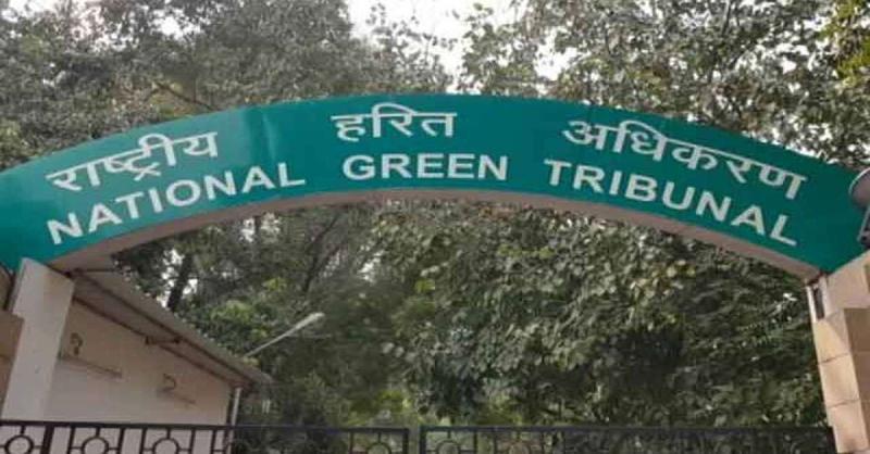 एनजीटी का डीपीसीसी को निर्देश- द्वारका में ध्वनि प्रदूषण के खिलाफ करें कार्रवाई
