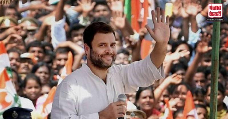 महाराष्ट्र, हरियाणा में फीका रहा कांग्रेस का चुनाव प्रचार