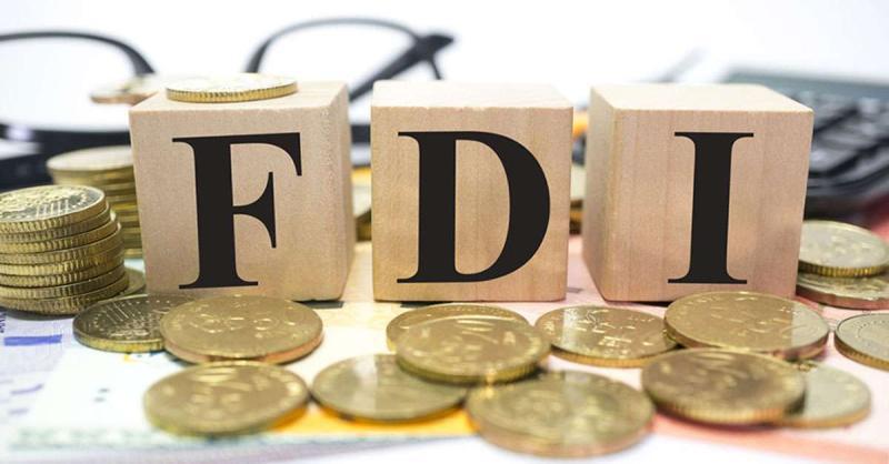 FDI नियमों में ढील देने के लिये अंतर-मंत्रालयी समूह की होगी बैठक