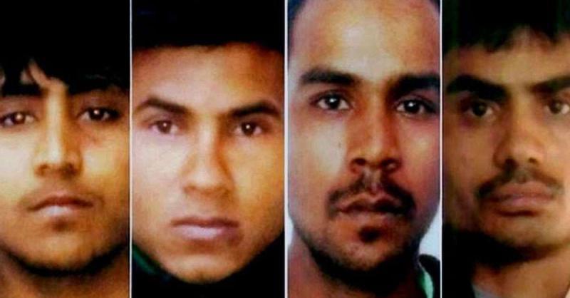 निर्भया कांड : हत्यारे राष्ट्रपति को दया याचिका भेजें, वरना 'फांसी' पर लटकने की तैयारी करें