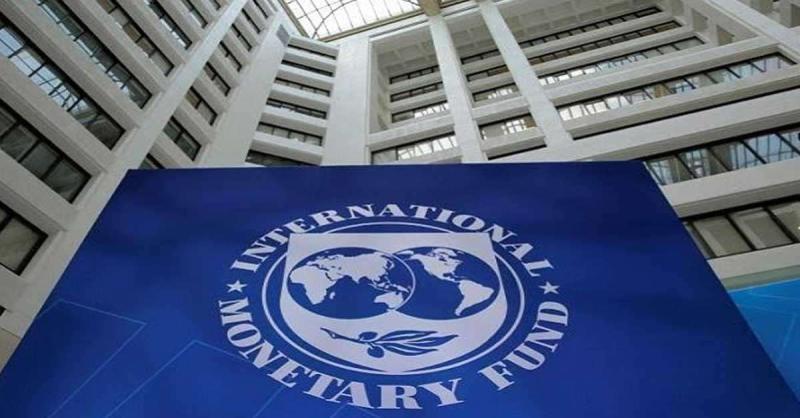 भारत की अगुवाई में दक्षिण एशिया बनेगा वैश्विक वृद्धि का केंद्र