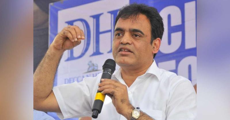 डॉक्टरों पर हमलों को रोकने लिये कर्नाटक सरकार उच्च तकनीक से लैस तंत्र का इस्तेमाल करेगी