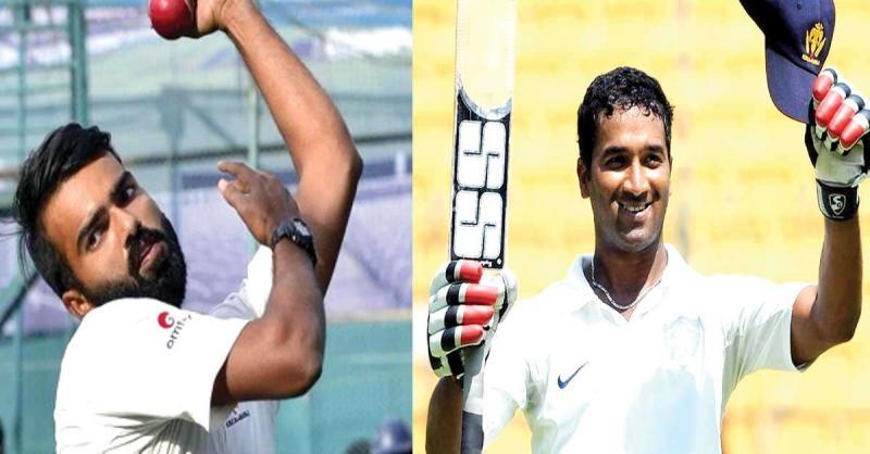 पूर्व क्रिकेटर गौतम और काजी फिक्सिंग मामले में गिरफ्तार