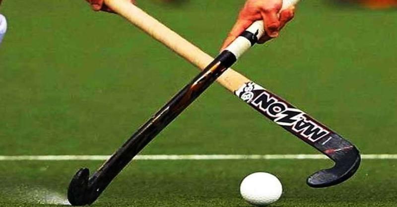 2023 हॉकी विश्वकप का आयोजन करेगा भारत