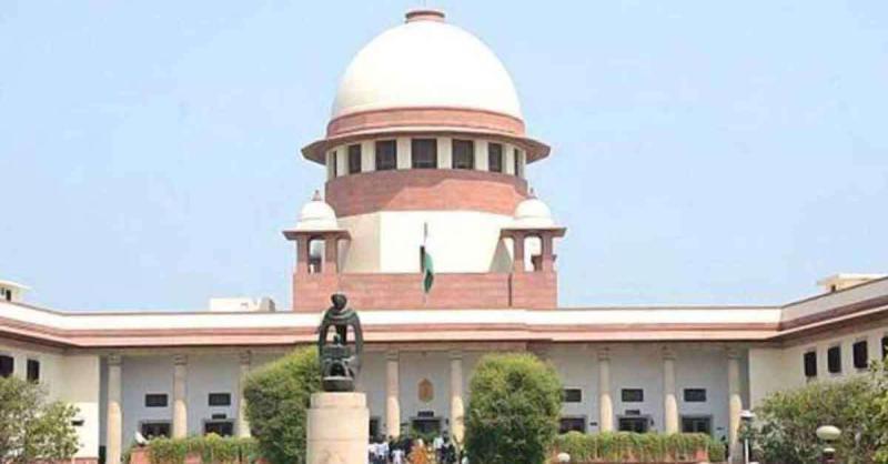 तमिलनाडु : राजनीतिक दलों ने सुप्रीम कोर्ट के फैसले का स्वागत किया