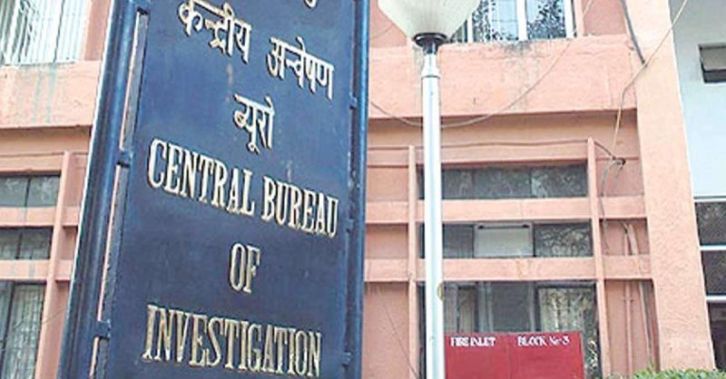 सरकारी कर्मियों के 10वीं व 12वीं के डॉक्यूमेंट्स की होगी जांच
