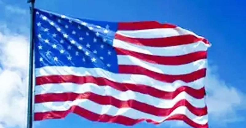 सिख समुदाय के सम्मान में अमेरिकी कांग्रेस में प्रस्ताव पेश
