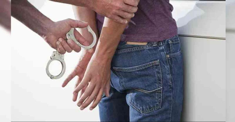 ग्वालियर : सोशल मीडिया पर भड़काऊ फोटो डालने के आरोप में एक युवक गिरफ्तार
