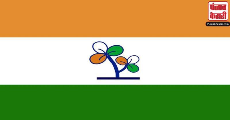 भारत को गुजरात में बदलने के प्रयास : तृणमूल कांग्रेस सांसद
