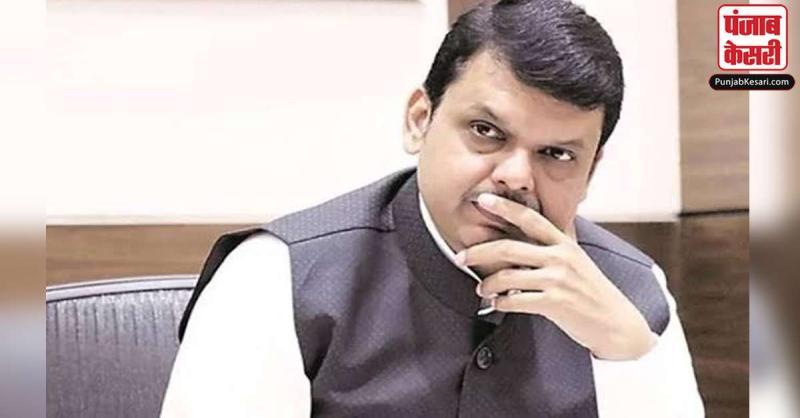 महाराष्ट्र : शिवसेना-राकांपा-कांग्रेस का नहीं हुआ गठबंधन, अब ऑपरेशन लोटस की तैयारी में BJP