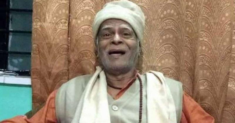 महान गणितज्ञ वशिष्ठ नारायण सिंह का पटना में निधन, CM नीतीश ने जताया शोक