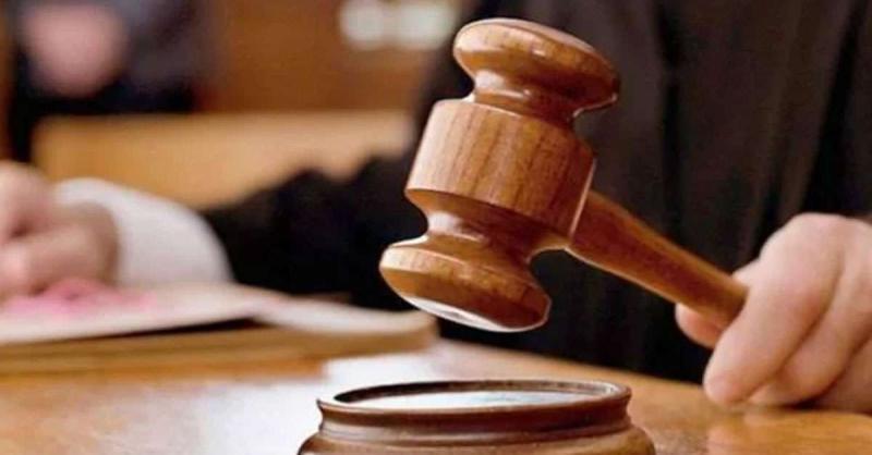 कोर्ट ने वकीलों की हड़ताल के चलते मुजफ्फरपुर शेल्टर होम मामले में निर्णय टाला