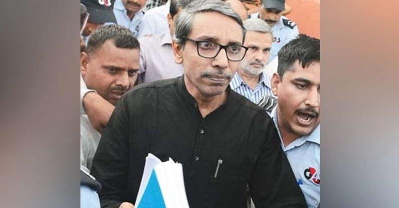 JNU प्रशासनिक खंड को बिगाड़ने वालों के खिलाफ शिकायत दर्ज कराएगा : Vice Chancellor