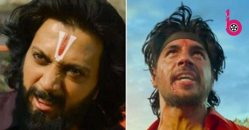 नेगेटिव रिव्यु के बावजूद फिल्म मरजावां ने पहले दिन बॉक्स ऑफिस पर किया ताबड़तोड़ कलेक्शन