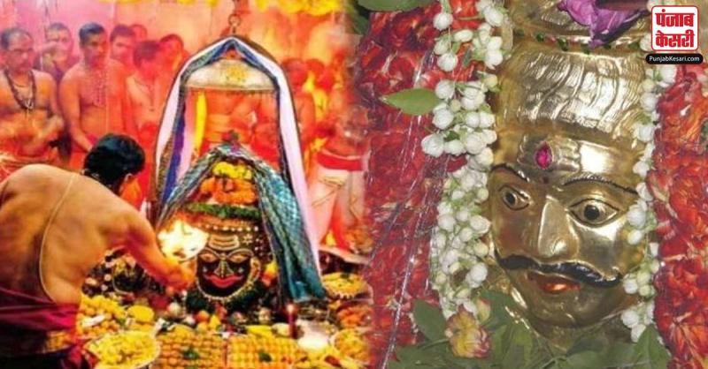 कब मनायी जाएगी काल भैरव अष्टमी? इनकी पूजा करने से होते हैं कई लाभ, जानें पूजा विधि और महत्त्व