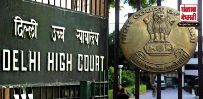 मुंबई ट्रेन विस्फोटों के दोषी की याचिका पर उच्च न्यायालय ने केंद्र सरकार से जवाब मांगा