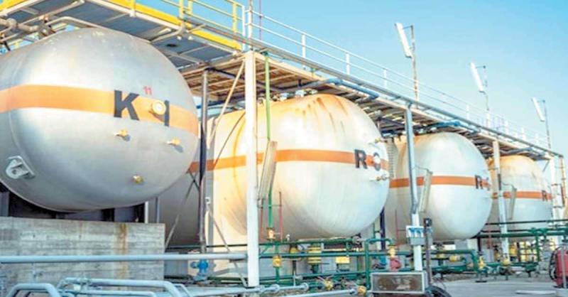 रिलायंस गैस का बड़ा हिस्सा एस्सार, अडाणी और गेल ने खरीदा