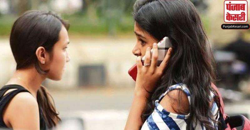 1 दिसंबर से ग्राहकों की जेब पर बढ़ेगा बोझ, ये दूरसंचार कंपनियां बढ़ाएंगी मोबाइल सेवाओं की दरें