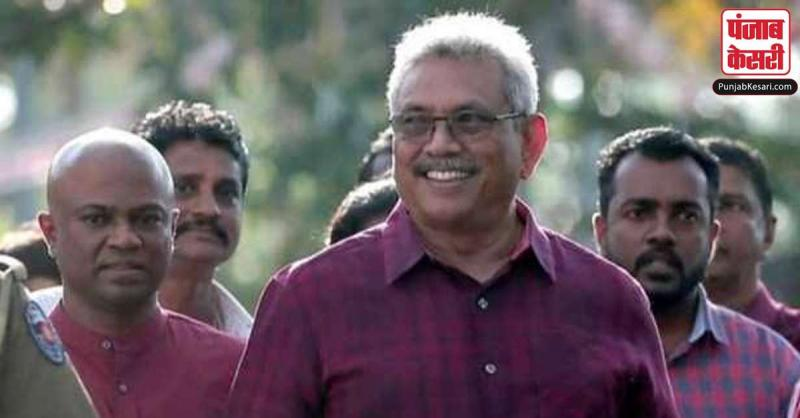 राजपक्षे के शासन में भी श्रीलंका भारत से करीबी संबंध रखेगा : विशेषज्ञ