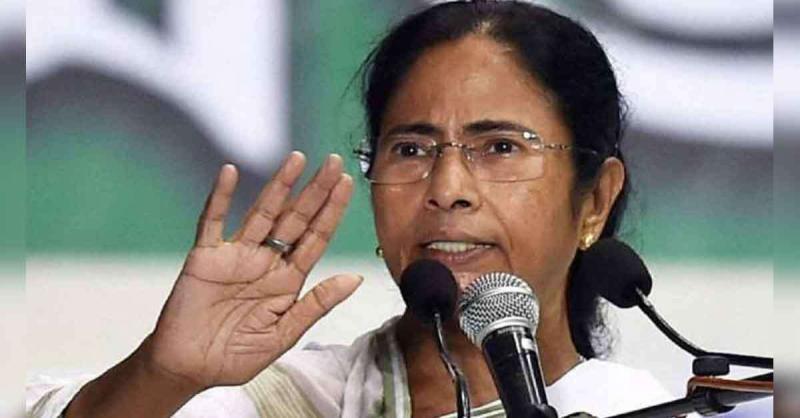 दो समुदायों के बीच दरार पैदा करने वाले कभी सफल नहीं होंगे : मुख्यमंत्री ममता
