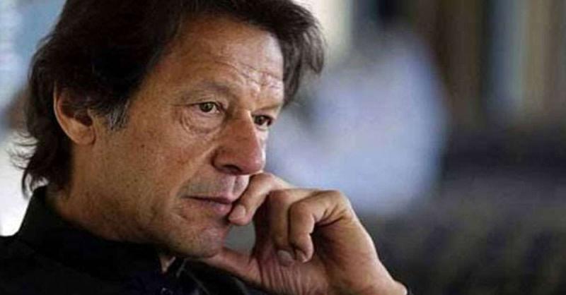 मौलाना फजलुर रहमान बोले- इमरान खान के नेतृत्व वाली सरकार के गिने-चुने दिन बचे हैं