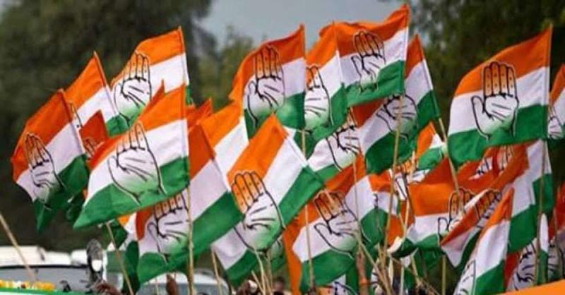 मध्य प्रदेश: कांग्रेस कार्यकर्ताओं ने सिंधिया से कहा- सरकार में कोई सुनवाई नहीं हो रही है