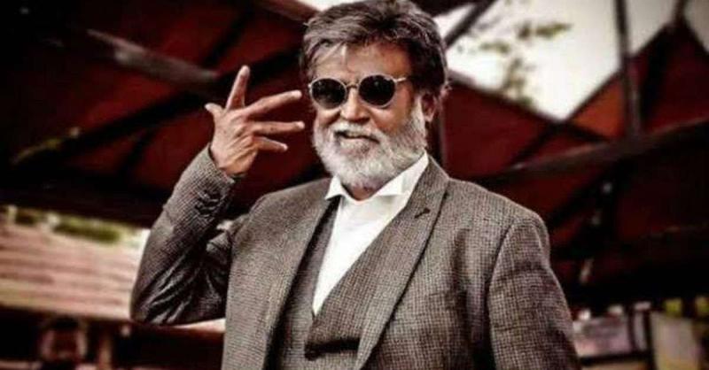 तमिलनाडु के लोग 2021 विधानसभा चुनाव में अपना 'करिश्मा' दिखाएंगे : रजनीकांत