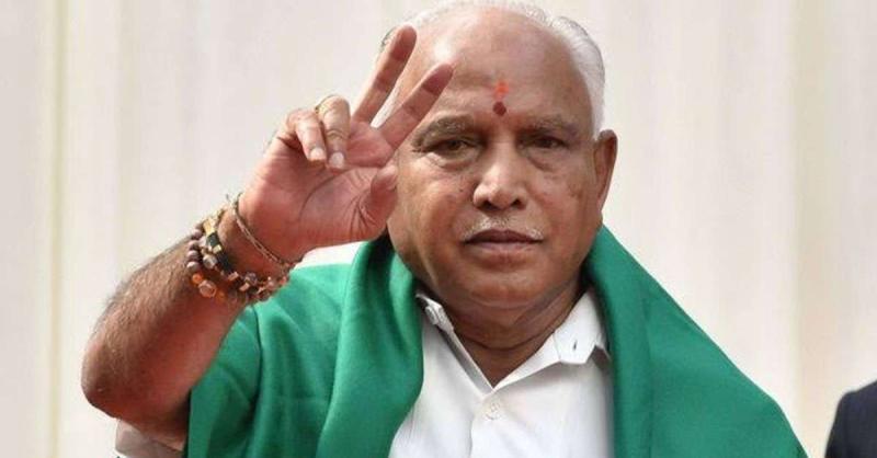 कर्नाटक के मुख्यमंत्री ने कलबुर्गी हवाईअड्डे का उद्घाटन किया
