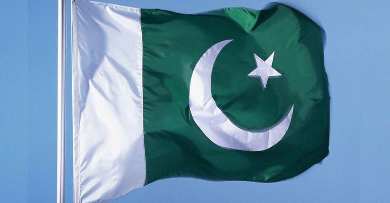 पाकिस्तान ने अल्पसंख्यकों का जबरन धर्मांतरण रोकने के लिए संसदीय समिति बनाई