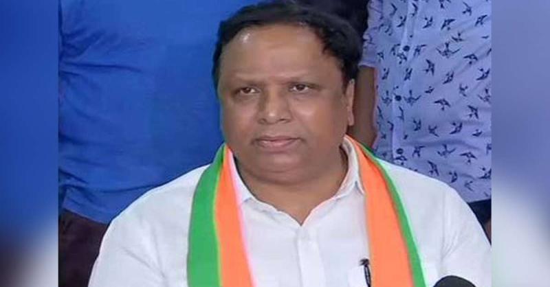 महाराष्ट्र में फ्लोर टेस्ट पर बहुमत साबित करेंगे : भाजपा