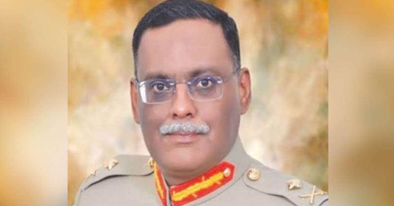 पाकिस्तानी सेना में फेरबदल, लेफ्टिनेंट जनरल मिर्जा बने नए चीफ ऑफ ज्वाइंट स्टाफ