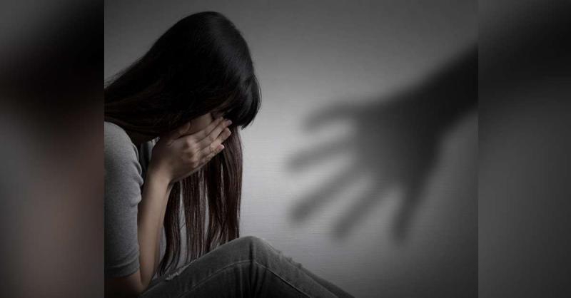 उत्तराखंड के टिहरी में कर्नाटक की महिला के साथ बलात्कार