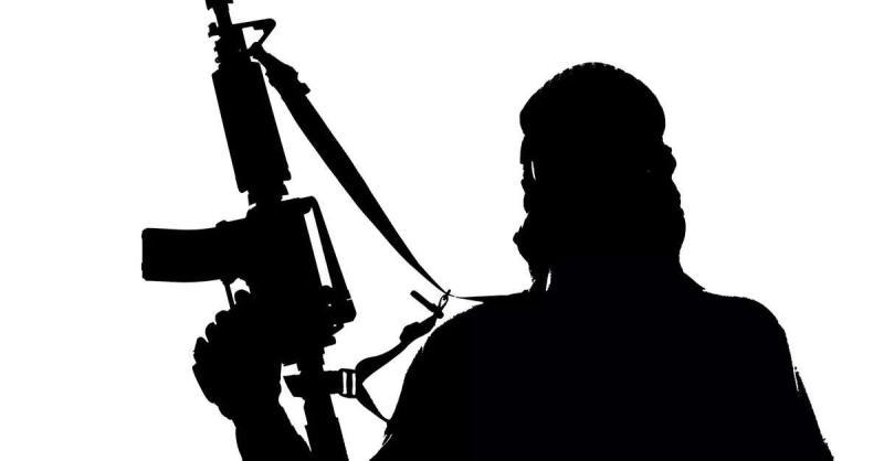 जम्मू कश्मीर : किश्तवाड़ में हथियार और गोला बारूद के साथ एक आतंकवादी गिरफ्तार