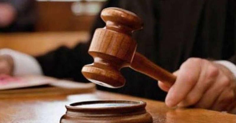 सरकारी कर्मचारी के साथ मारपीट के मामले में पूर्व मंत्री को सजा