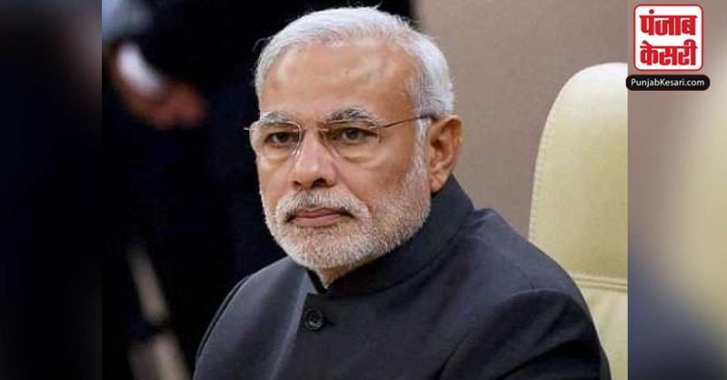 सूडान फैक्ट्री हादसे में भारतीयों की मौत पर PM मोदी दुख प्रकट किया