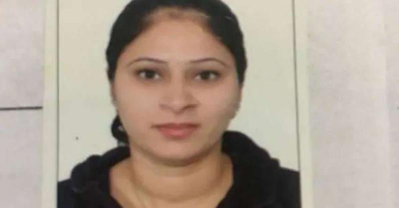 पंजाब : मोहाली में स्कूल के बाहर शिक्षिका की गोली मारकर हत्या