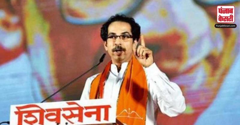 हफ्ते भर बाद भी मंत्रियों को नहीं मिला विभाग, भाजपा ने की आलोचना