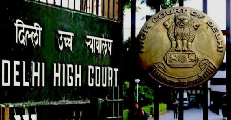 दिल्ली उच्च न्यायालय में सबका विश्वास योजना के खिलाफ जनहित याचिका दायर