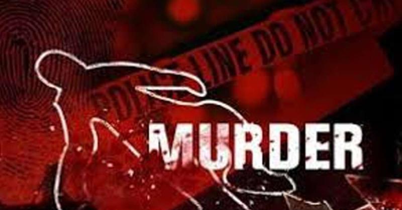 पश्चिम बंगाल : तृणमूल कांग्रेस के नेता की गोली मारकर हत्या